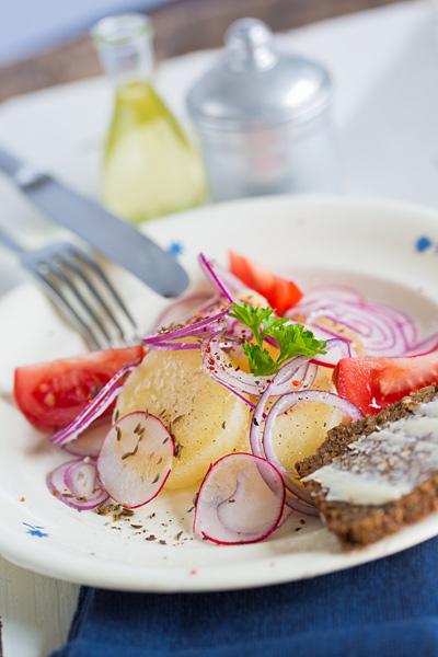 Die finnische Diät für die Abmagerung die Rezensionen